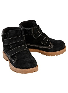 Boots Bot